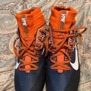 Nike Vapor Untouchable 2